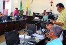 Concejo de Pitalito tumbó proposición para exaltar a los cuatro huilenses que ingresaron al alto Gobierno.