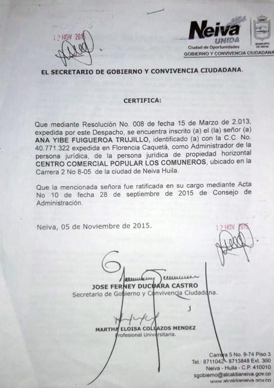 01 Certificacion Ana Yibe