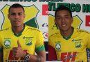 Dos jugadores de Atlético Huila dieron positivo en doping.
