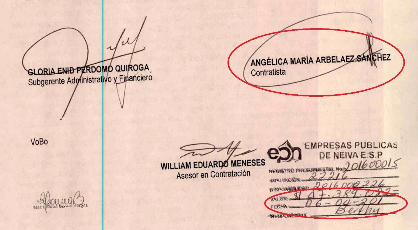 EPN Contrato Socializacion