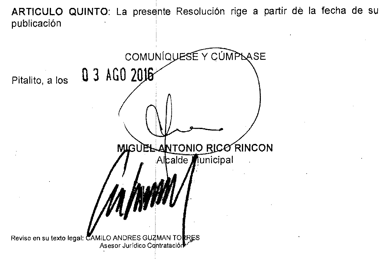 firma-resolucion