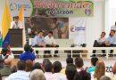 1.000 familias de Timaná, Garzón, La Plata y Campoalegre, tendrán conexión a los servicios de acueducto y alcantarillado.