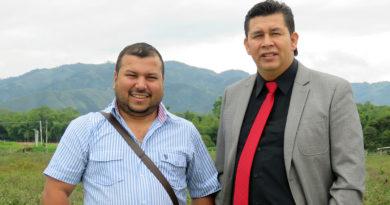 Concejo de Pitalito respaldará la construcción de 540 viviendas.