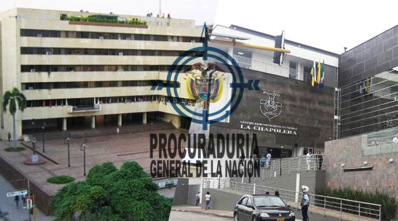 Procuraduría investiga a Gobernación del Huila y Alcaldía de Pitalito por desobligación con población desplazada.