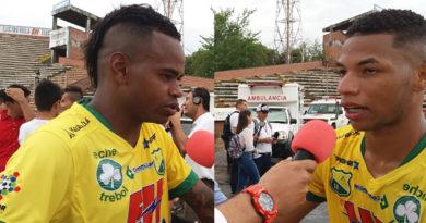 Atlético Huila ganó el clásico del Tolima Grande y se metió dentro de los ocho primeros del campeonato.