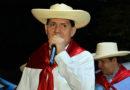 Raúl Rivera, citado a rendir informe del San Pedro ante el Concejo de Neiva.