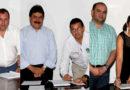 Asegurados recursos para obras en Pitalito, Saladoblanco y La Argentina
