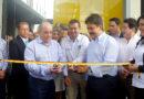 Inaugurada nueva sede de la UNAD en Pitalito.