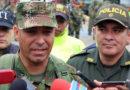 Ejército, Policía y CTI intervendrán calles de Neiva para garantizar seguridad.