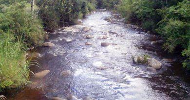 CAM abre convocatoria para elegir representantes al consejo de la cuenca del río Guarapas.
