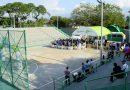 Estadio 'Urdaneta Arbeláez' reabre sus puertas.