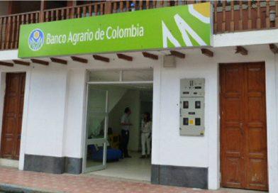Millonario fraude en Banco Agrario de La Plata y Nátaga