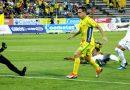Atlético Huila viajó a Medellín con sed de victoria.