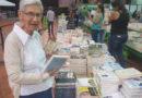 Pitalito disfrutará de la Feria del Libro