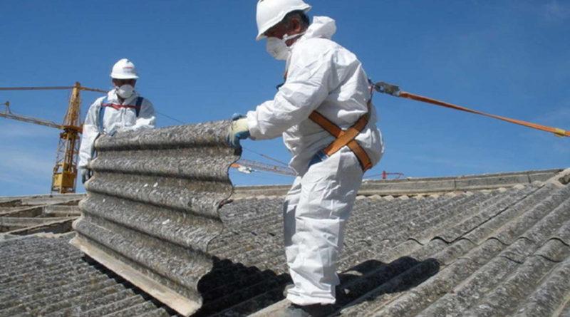 Boyacá es el primer departamento en prohibir el uso de asbesto
