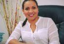 Personera de Pitalito pide protección a las autoridades por presuntas amenazas en su contra