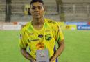 Selección Colombia de fútbol se prepara para el Mundial Sub-20