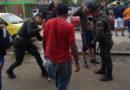 Planes de intervención para garantizar la seguridad a esta hora en Pitalito, Huila