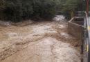 Hasta el mediodía se reestablecería servicio de agua en Neiva
