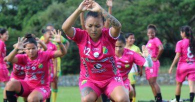 Atlético Huila femenino podría perder los tres puntos por mal procedimiento