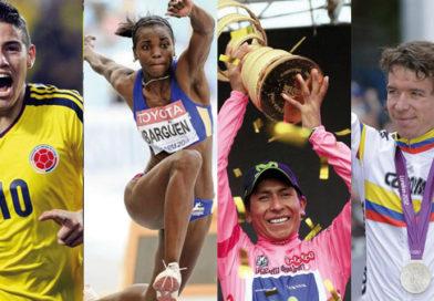 Ministerio de Deporte en Colombia, es una realidad