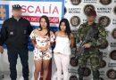 Capturadas dos hermanas por intentar ingresar estupefacientes a la cárcel de La Plata