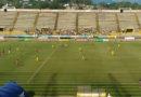 Atlético Huila Femenino, un debut agridulce