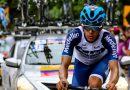 El huilense Harold Tejada Canacue correrá con Astana en 2020
