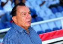 Jorge Luis Bernal, nuevo técnico de Atlético Huila