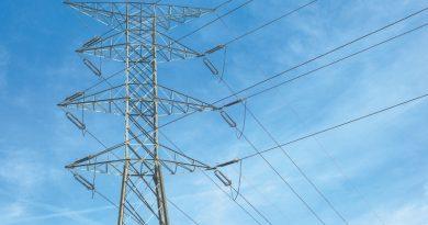 Este martes varios sectores de Neiva y Palermo estarán sin el servicio de energía