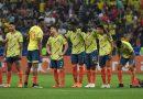 Conozca los partidos de la Copa América 2020 que se jugarán en Colombia