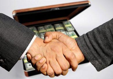 Colombia es el país más corrupto, según la percepción de 20.000 ciudadanos del mundo