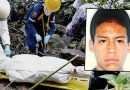 Identifican cuerpo sin vida hallado en La Plata