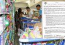 Prohíben concentración de más 10 de personas en Pitalito por Coronavirus