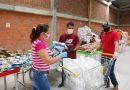 Conozca la lista de beneficiarios para la entrega de kit alimentario en Neiva