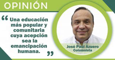 Opinión| Una Escuela de Gobierno para Neiva: Preceptos