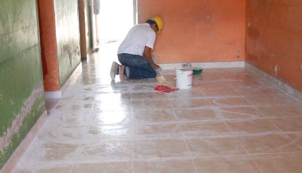 Abierta convocatoria para mejoramiento de vivienda en Neiva