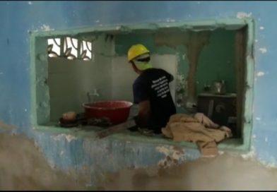 Casa Digna Vida Digna ya está en marcha en Neiva para entregar mejoramientos de vivienda