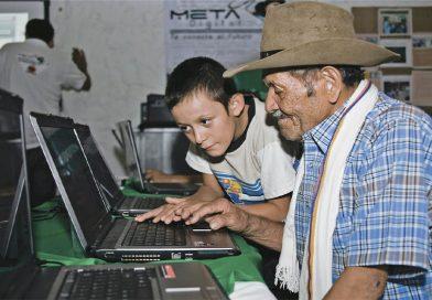 Licitación pública: conozca cómo aplicar en proyecto de conectividad rural en el Huila