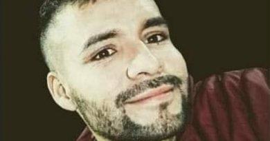 Asesinado a 'bala' en Pitalito