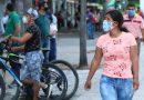 Secretaria de salud: el pico de la pandemia durará 4 semanas en Neiva