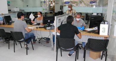 El 'Gangazo Tributario' suspendido en Neiva