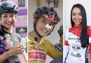 Opitas correrán la primera Vuelta a Colombia Femenina 2020