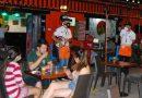 'Rumba responsable', permitirá a bares y gastrobares ampliar su horario en Neiva