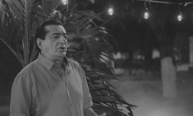 Tres días de duelo en Valledupar y La Paz por muerte de Jorge Oñate