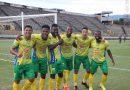 """Carlos Moreno: """"Nos preparamos para el partido contra el Barranquilla FC"""""""
