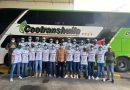 Prejuvenil de fútbol del Huila participa en Campeonato Nacional Interligas