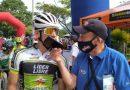 La vuelta a Colombia tendrá participación opita