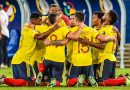 Hoy: Colombia vs Venezuela.