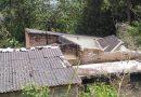 Escuelas de Pitalito colapsan
